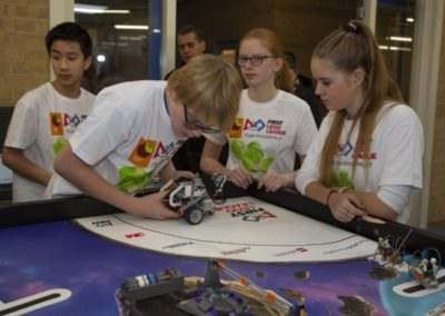LEGOLeague-Flevoland-zz 033