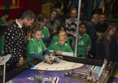 LEGOLeague-Flevoland-zz 035