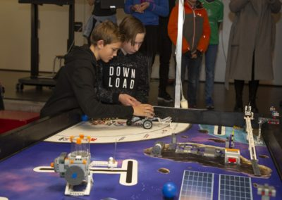 LEGOLeague-Flevoland-zz 036