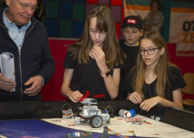 LEGOLeague-Flevoland-zz 048