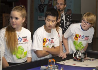 LEGOLeague-Flevoland-zz 051