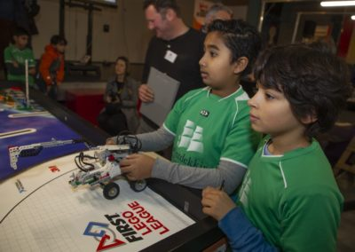 LEGOLeague-Flevoland-zz 052