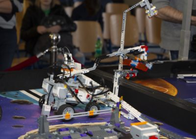 LEGOLeague-Flevoland-zz 053