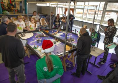 LEGOLeague-Flevoland-zz 073