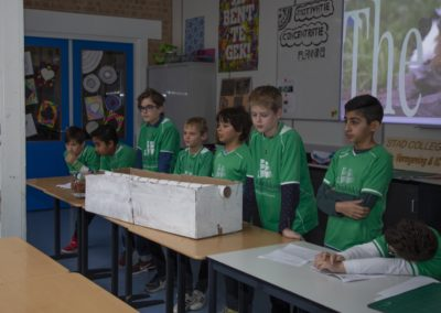 LEGOLeague-Flevoland-zz 084