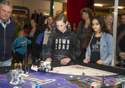 LEGOLeague-Flevoland-zz 088