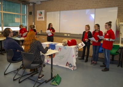 LEGOLeague-Flevoland-zz 091