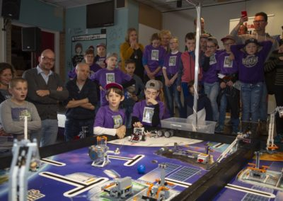 LEGOLeague-Flevoland-zz 097
