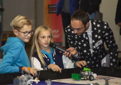 LEGOLeague-Flevoland-zz 098