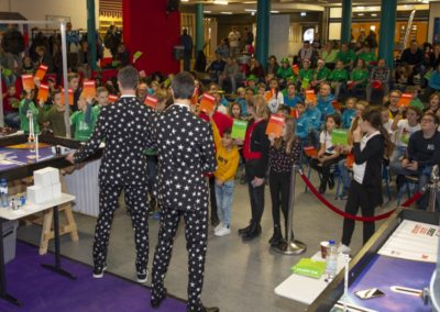 LEGOLeague-Flevoland-zz 106