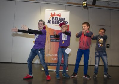 LEGOLeague-Flevoland-zz 109