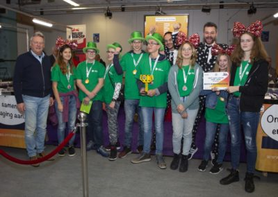 LEGOLeague-Flevoland-zz 112