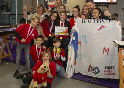 LEGOLeague-Flevoland-zz 115