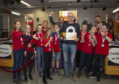LEGOLeague-Flevoland-zz 117