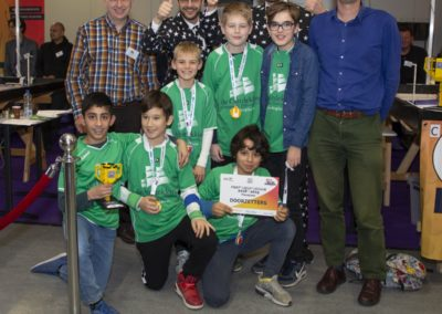 LEGOLeague-Flevoland-zz 118