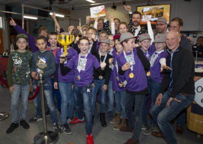 LEGOLeague-Flevoland-zz 119