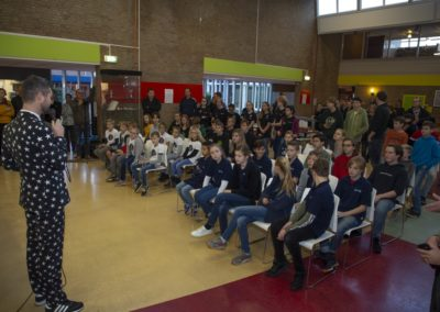 LEGOLeague-Naarden-znrd 006