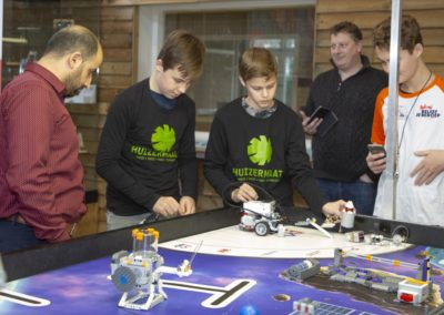 LEGOLeague-Naarden-znrd 013