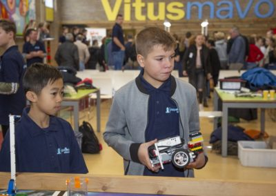 LEGOLeague-Naarden-znrd 014