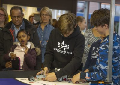 LEGOLeague-Naarden-znrd 015
