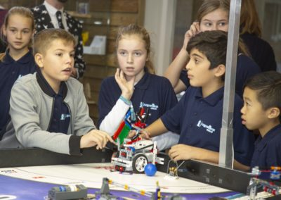 LEGOLeague-Naarden-znrd 017
