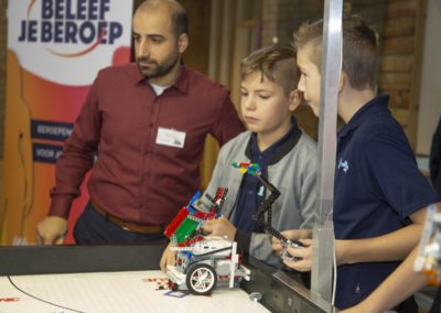 LEGOLeague-Naarden-znrd 018