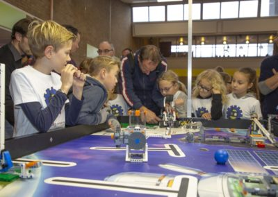 LEGOLeague-Naarden-znrd 019