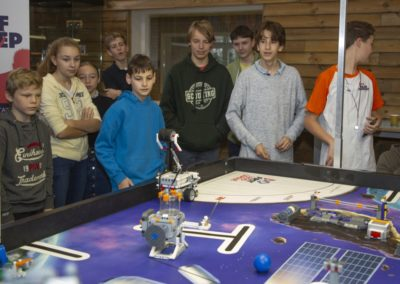 LEGOLeague-Naarden-znrd 029