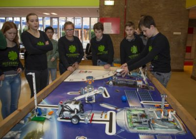 LEGOLeague-Naarden-znrd 034