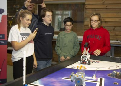 LEGOLeague-Naarden-znrd 035