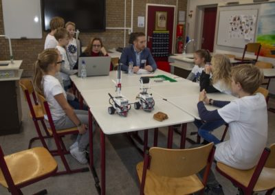 LEGOLeague-Naarden-znrd 037