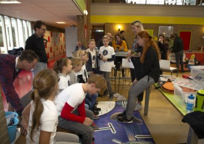 LEGOLeague-Naarden-znrd 038