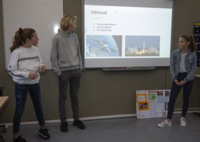 LEGOLeague-Naarden-znrd 041