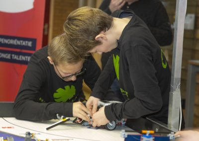LEGOLeague-Naarden-znrd 042