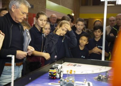 LEGOLeague-Naarden-znrd 043