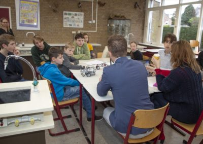 LEGOLeague-Naarden-znrd 044
