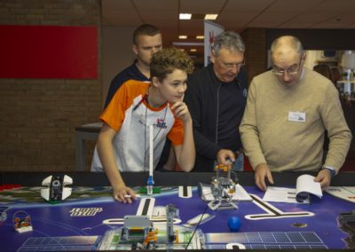 LEGOLeague-Naarden-znrd 046