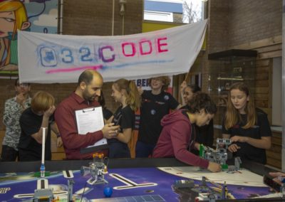 LEGOLeague-Naarden-znrd 047