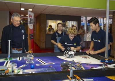 LEGOLeague-Naarden-znrd 049