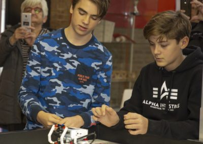LEGOLeague-Naarden-znrd 059