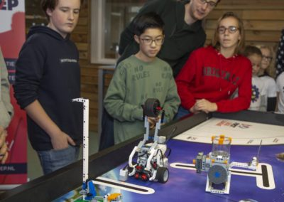 LEGOLeague-Naarden-znrd 060