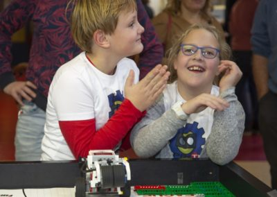 LEGOLeague-Naarden-znrd 066