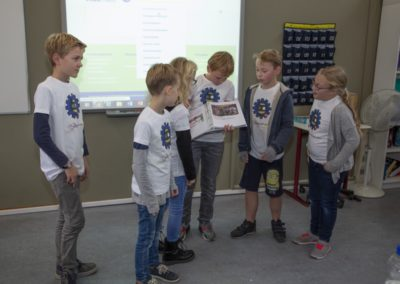 LEGOLeague-Naarden-znrd 072