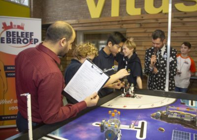 LEGOLeague-Naarden-znrd 073