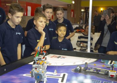 LEGOLeague-Naarden-znrd 075