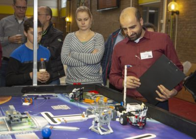 LEGOLeague-Naarden-znrd 076
