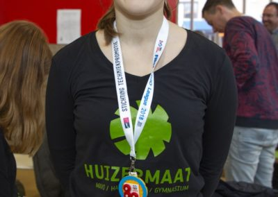 LEGOLeague-Naarden-znrd 077
