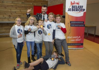 LEGOLeague-Naarden-znrd 079