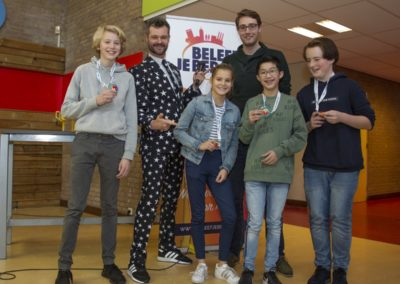 LEGOLeague-Naarden-znrd 080