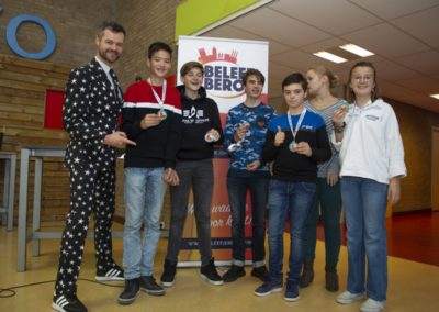 LEGOLeague-Naarden-znrd 081
